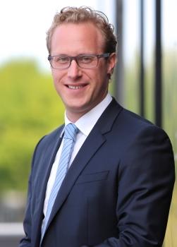 Stefan Farnleitner